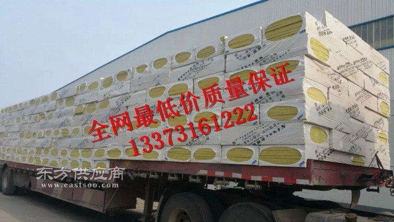 80kg直销各种,墙体专用A级不燃岩棉板参考欢迎咨询图片