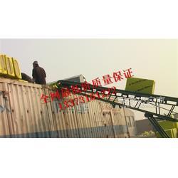 铝箔复合A级不燃岩棉板生产制造厂家,硬质岩棉板厂家地址图片