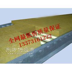 岩棉板110kg,岩棉保温板8公分生产工艺图片