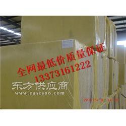 外墙岩棉复合板一立方,A级国标标准岩棉板厂家地址图片