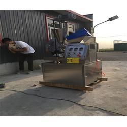 包子机的报价-河北包子机的报价-邢台创科机械(优质商家)图片