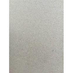 华金喷涂防腐(多图)-响水不锈钢暗光处理图片
