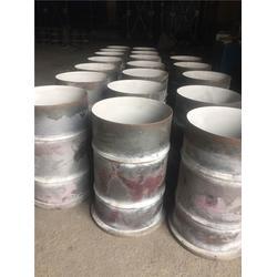 福州噴鋁-噴鋁加工廠家-無錫華金噴涂防腐(推薦商家)價格