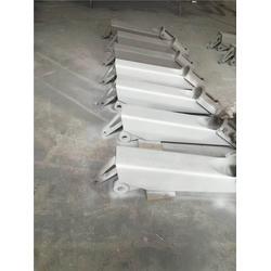 热喷锗基合金(锅炉设备)供应商- 无锡华金喷涂防腐图片
