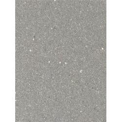 溧阳不锈钢玻璃珠喷砂-无锡华金喷涂防腐图片
