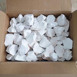 工业级生石灰,南宁生石灰,桂鑫钙业(查看)图片
