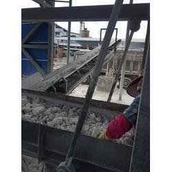 干石灰块_柳北区石灰块_桂鑫钙业厂家直销图片