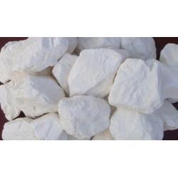 钙业厂家,广西钙业厂,桂鑫钙业图片