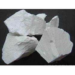 活性碳酸钙厂|广西活性碳酸钙|桂鑫钙业公司图片