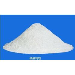 矿业公司,广西矿业,桂鑫钙业图片