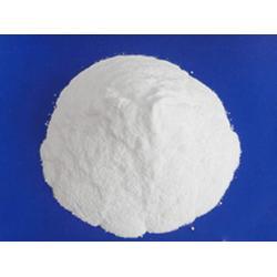 活性碳酸钙厂家-活性碳酸钙-桂鑫钙业厂家直销(查看)图片