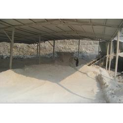 桂鑫钙业(图)、南宁石灰、石灰图片