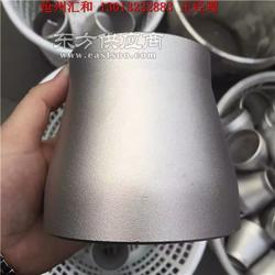 专业不锈钢偏心异径管生产厂家图片