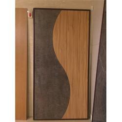 新型板材直销_合肥新型板材_立可特高聚合板材(查看)图片