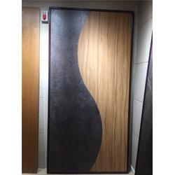 0甲醛无污染装饰板材_江苏城邦新材料(在线咨询)_0甲醛图片