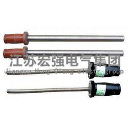 罗栓加热棒生产-江苏宏强电气-罗栓加热棒图片
