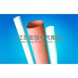 铁氟龙棒生产、江苏宏强电气、铁氟龙棒图片