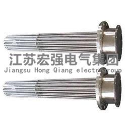 变换电加热器型号 南通变换电加热器 江苏宏强电气