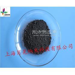 纳米级 纳米二硼化钛 二硼化钛粉末图片