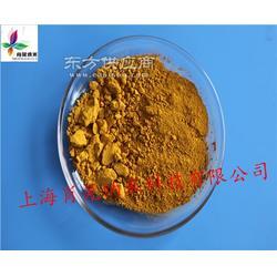 超纯硫粉,硫粉,超细硫粉图片