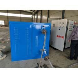 电磁导热油炉团购-电磁导热油炉-鲁贯通科技图片