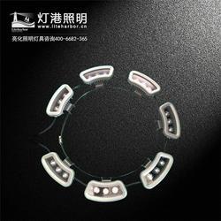 led抱树灯生产厂家-宇亮照明-北京led抱树灯图片
