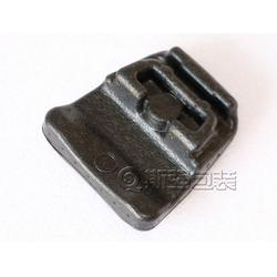 epp 生产厂家 斯强包装(在线咨询) 郑州epp图片