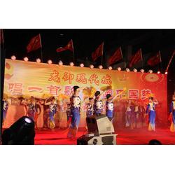 网红收费低_淄博子航婚庆公司_张店网红图片