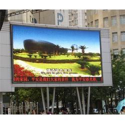 led显示屏出租出售公司-张店贺喜婚庆公司图片