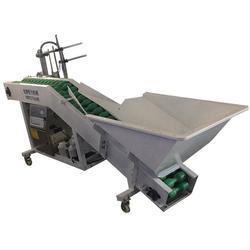 打码机-打码机-恒力果蔬机械值得选择(查看)图片
