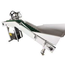 微型脐橙清洗分级机-脐橙清洗分级机-恒力果蔬机械优质价廉图片
