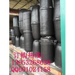 津大坩埚厂生产石墨坩埚碳化硅坩埚熔锌熔金坩埚图片
