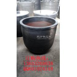 熔铜碳化硅坩埚规格型号、图片