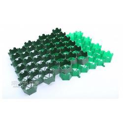 7公分植草格出厂/5公分植草格施工方案图片