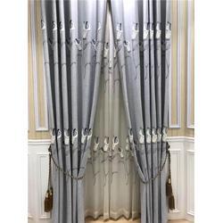 昆明北市区酒店窗帘、方圆布艺(在线咨询)、酒店窗帘图片