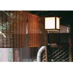 昆明云纺附近办公窗帘|方圆布艺(在线咨询)|办公窗帘图片