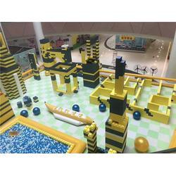 东城海洋球_华乐气模积木海洋球 _海洋球厂图片