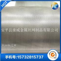 304L不锈钢网 过滤用304不锈钢方孔网图片
