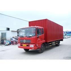 广州到成都整车零担物流货运公司|广州到成都|柯运图片