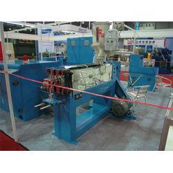 压出机供应、广州压出机、华浦机械公司图片