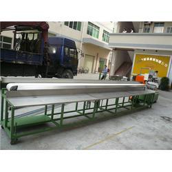 高速裁线机厂家-华浦机械(在线咨询)-台州高速裁线机图片