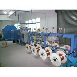立式单绞机厂-华浦机械公司-揭阳立式单绞机图片