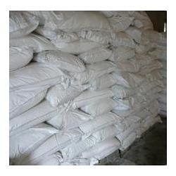 淀粉醚-鲁纤纤维素-木薯预糊化淀粉图片