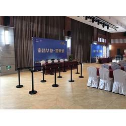 会议活动策划|宜春活动策划|南昌九星活动策划图片