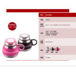 河南希诺杯去哪买 |【紫之月】|许昌希诺杯图片