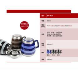 河南希诺杯子供货商 、【紫之月】、河南希诺杯子图片