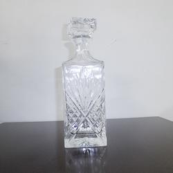 10公斤玻璃酒瓶、巴南区玻璃酒瓶、森洪玻璃(查看)图片