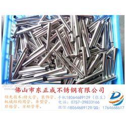 304不锈钢小管 201不锈钢小型管图片