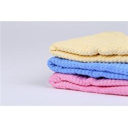 黄冈鹿皮巾、pva合成鹿皮巾厂家、丽尔家日用品(优质商家)图片