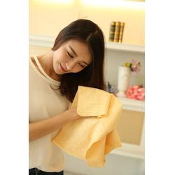 北海鹿皮巾-麗爾家日用品公司-合成鹿皮巾報價圖片